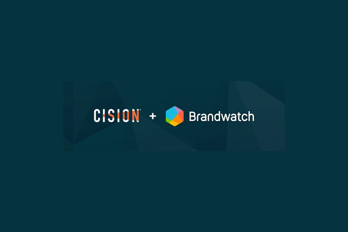 cision-brings-pr,-social-media-management-and-digital-consumer-intelligence-together-with-category-defining-acquisition-of-brandwatch