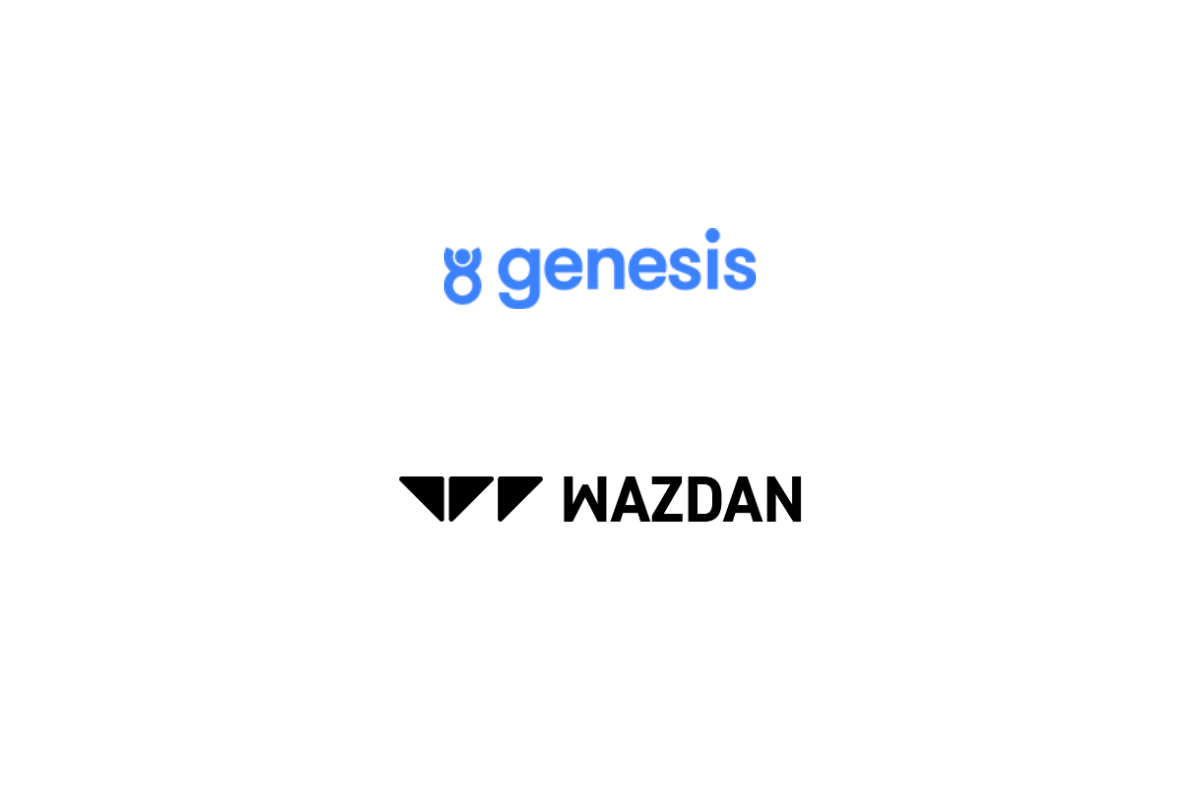 genesis-global-partners-with-wazdan-to-extend-games-offering-to-customers