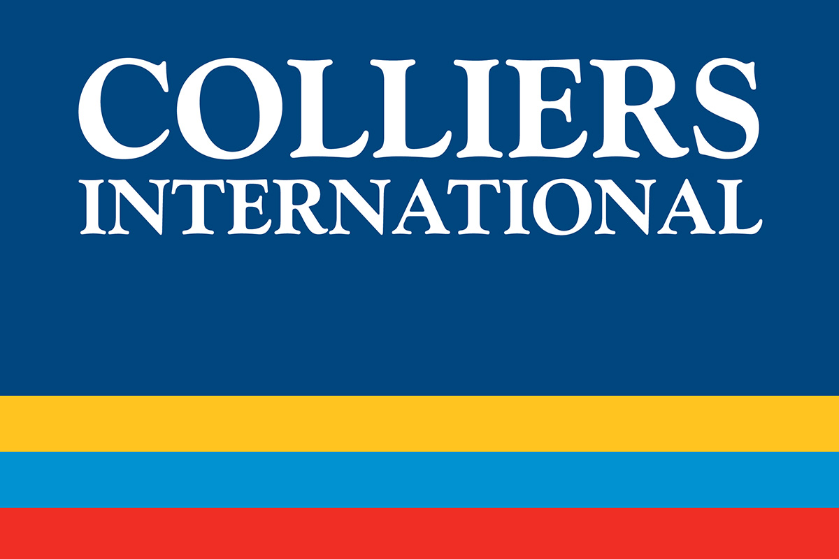 net-absorption-of-office-spaces-to-remain-stable-at-20-million-square-feet-during-2021:-colliers