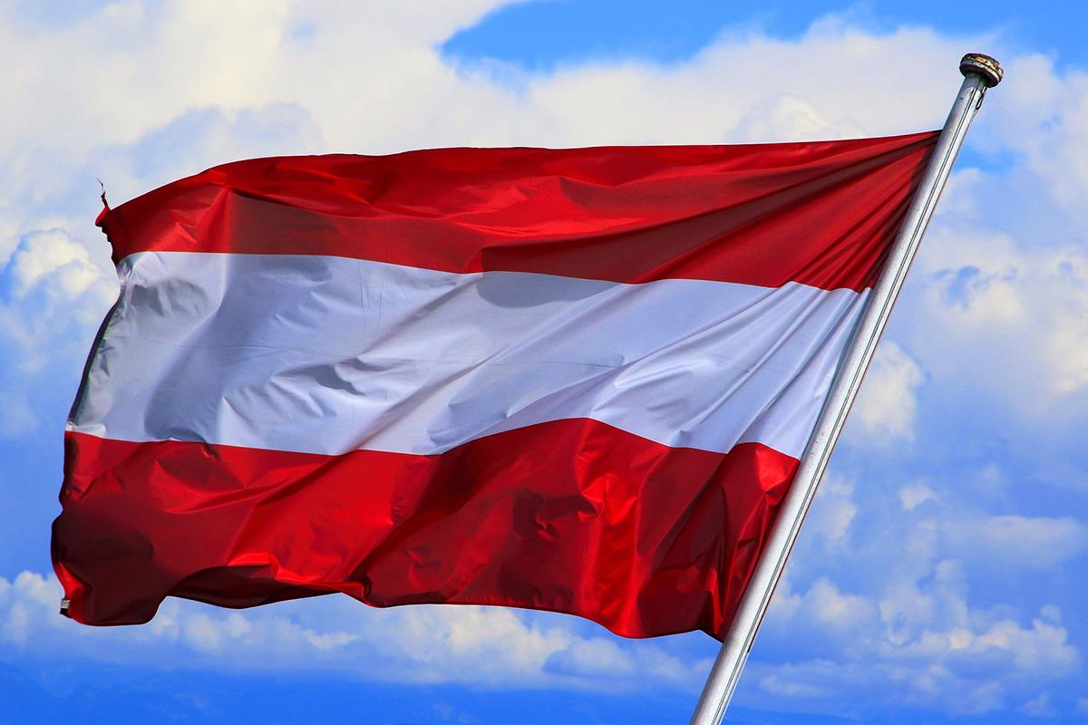 austria-to-establish-new-gambling-authority