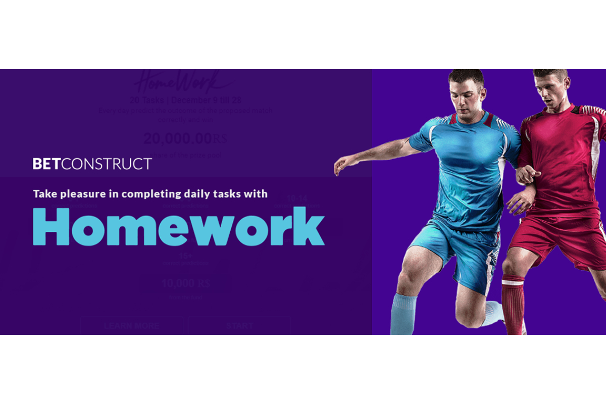 betconstruct-launches-new-promo-campaign-for-sportsbooks