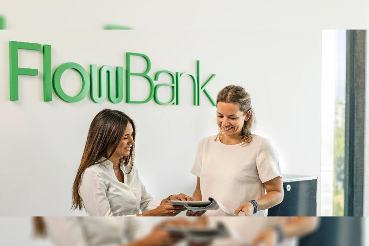 flowbank-puts-global-markets-at-investors'-fingertips