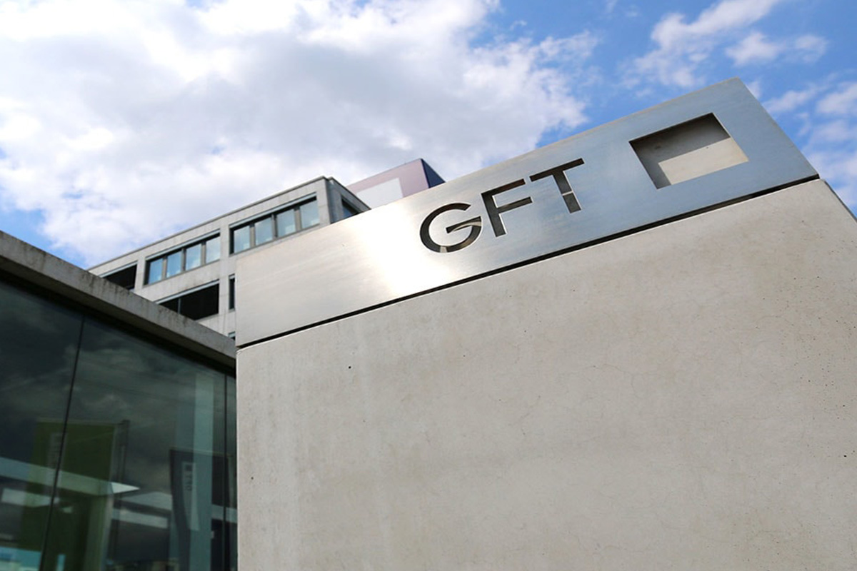 gft-and-thought-machine-announce-banklite-to-accelerate-delivery-of-cloud-based-digital-banking
