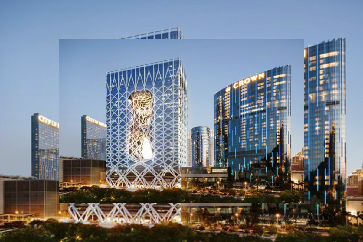 melco-resorts-still-hoping-for-an-ir-licence-in-japan