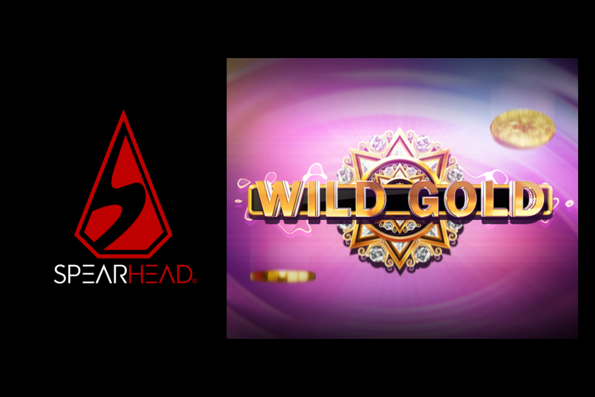 spearhead-studios-presents-wild-gold-as-the-company's-30th-title