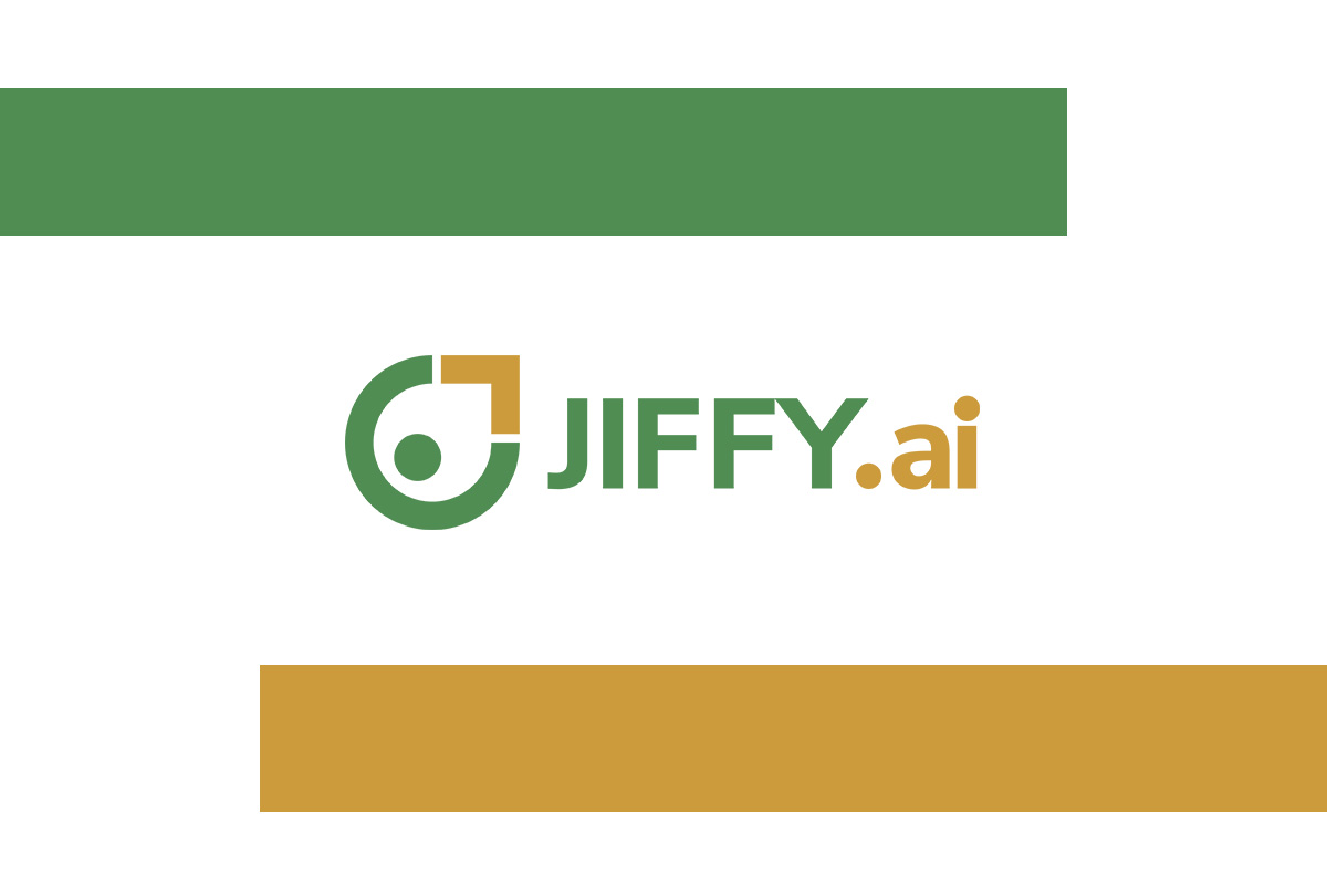 jiffy.ai-brings-automate-solution-to-the-pharmaceutical-industry-via-partnership-with-lupin