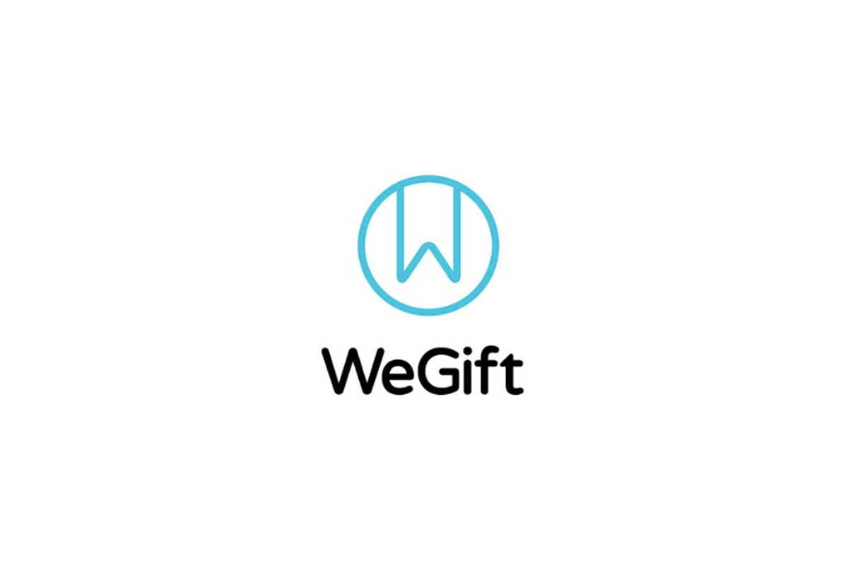 wegift-closes-$12-million-series-a+-round-to-accelerate-growth-of-digital-payouts-platform