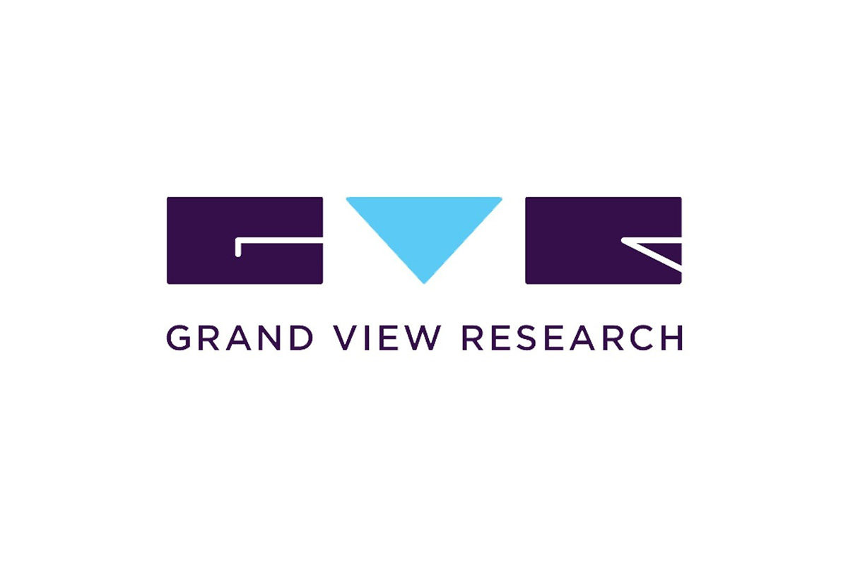 downstream-processing-market-size-worth-$696-billion-by-2028:-grand-view-research,-inc.