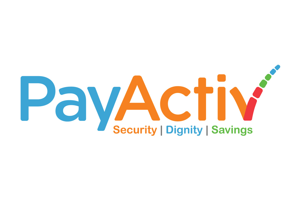 hancock-whitney-bank-offers-payactiv-ewa-program-to-business-clients