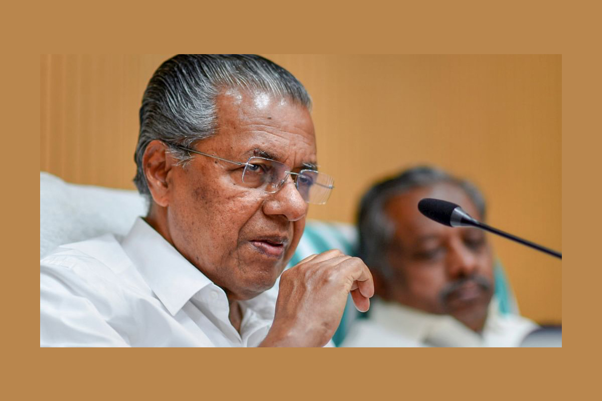 kerala-government-bans-online-rummy