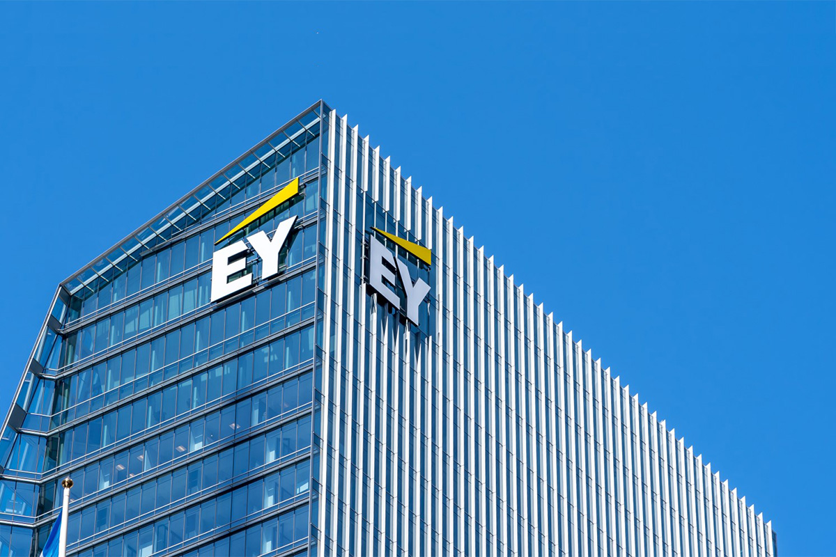 ey-announces-2021-better-working-world-data-challenge-focused-on-wildfire-management-through-data-analytics-and-ai