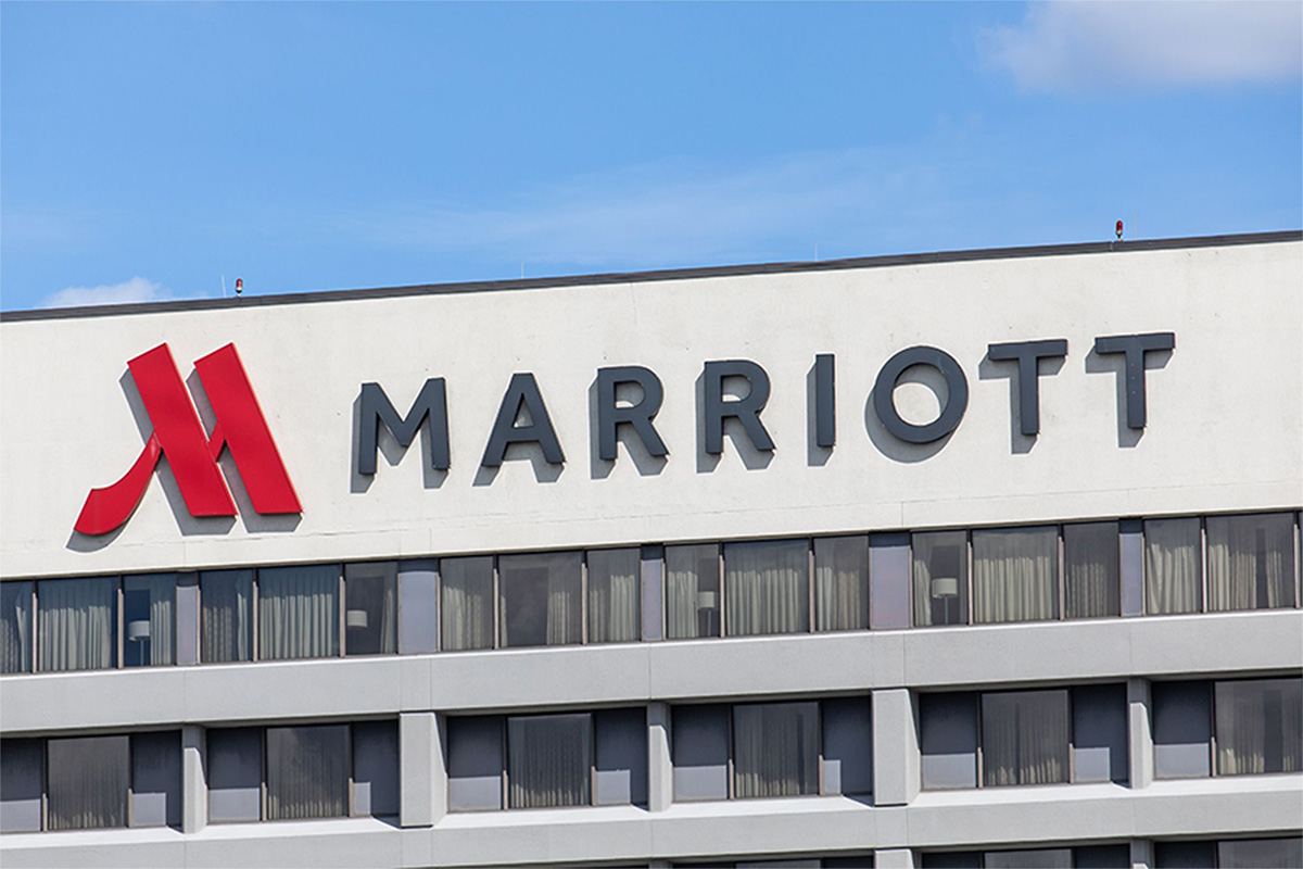 marriott-international-pilots-ai-solutions-to-streamline-hotel-design-process-for-future-properties-in-asia-pacific
