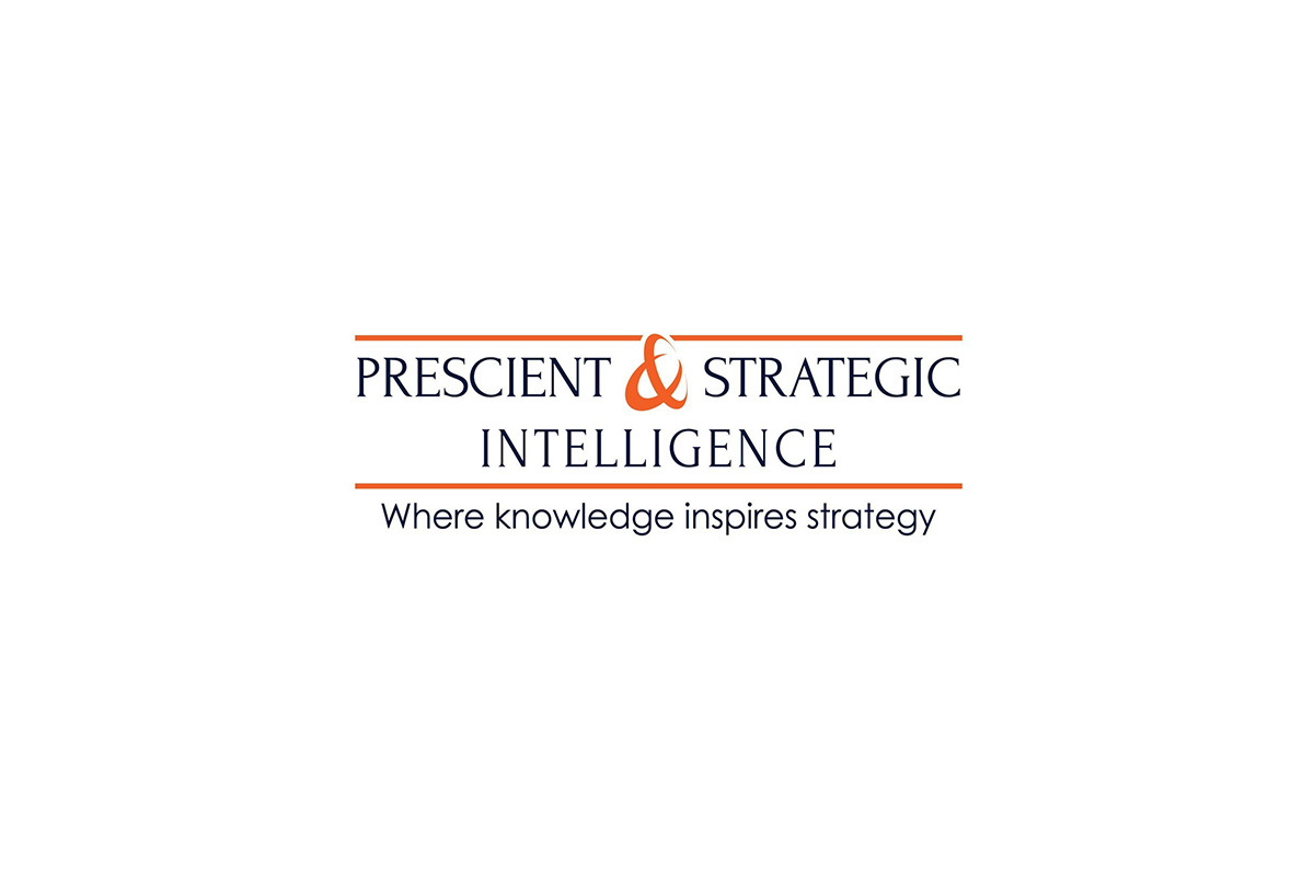 professional-aesthetic-lasers-market-worth-$3,387.4-million-by-2030-says-p&s-intelligence