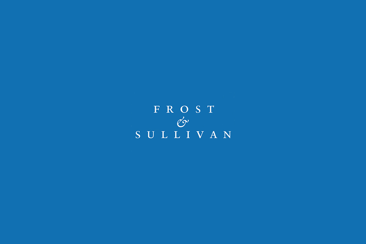 frost-&-sullivan-analysts'-coverage-of-axilion-smarty-mobility