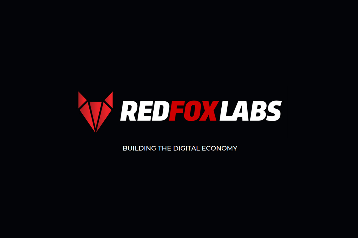 redfox-labs-acquires-video,-content-and-streaming-platform