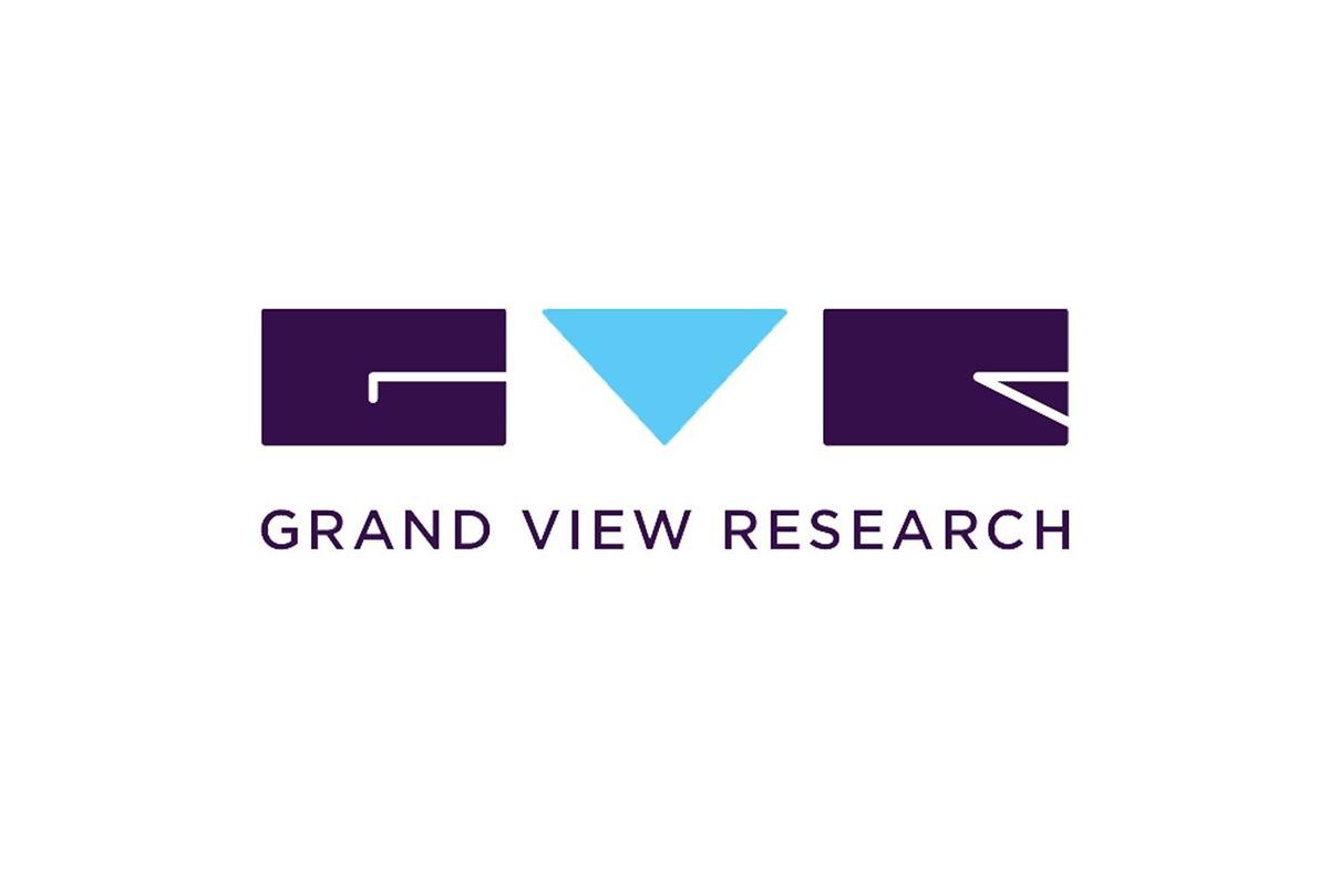 pressure-sensor-market-size-worth-$2448-billion-by-2028-|-cagr:-46%:-grand-view-research,-inc.