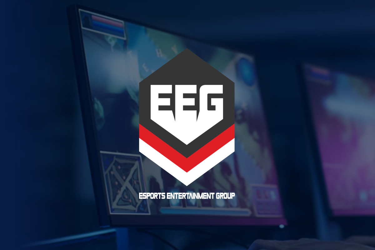 esports-entertainment-group-completes-acquisition-of-lucky-dino
