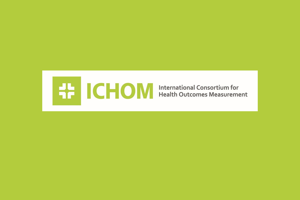 ichom-and-logex-sign-agreement-to-accelerate-the-implementation-of-value-based-healthcare-worldwide