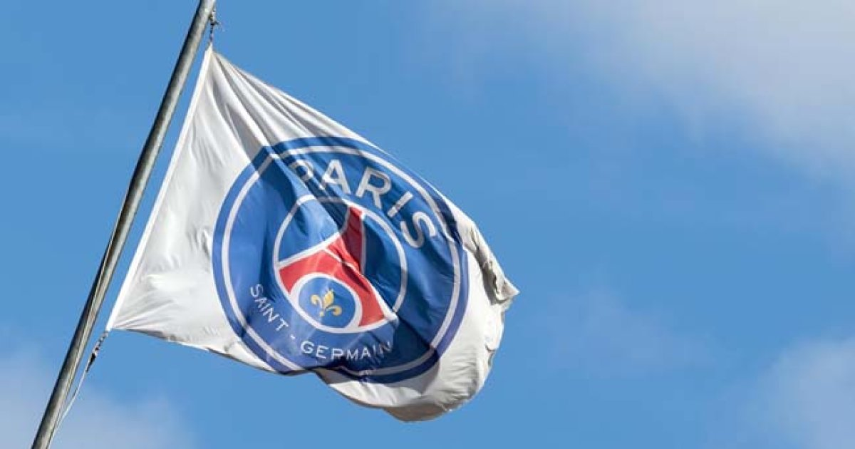 fonbet-becomes-paris-saint-germain's-official-regional-partner-in-russia-and-the-cis-region