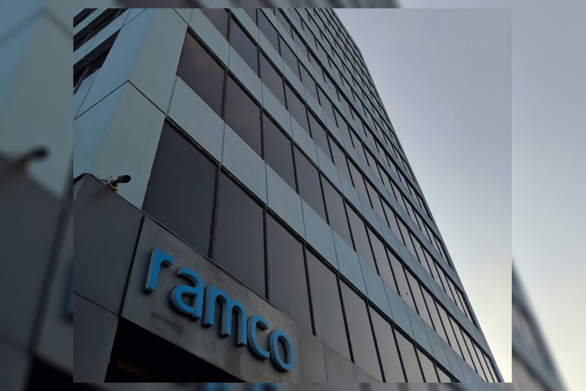 ramco-systems-positioned-as-leader-in-the-2020-spark-matrix-for-multi-country-payroll-by-quadrant-knowledge-solutions