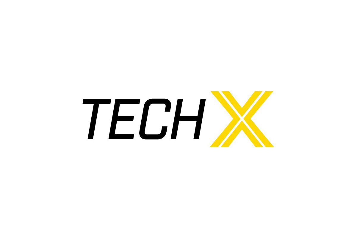 techx-technologies-signs-letter-of-intent-with-cryptobuddy