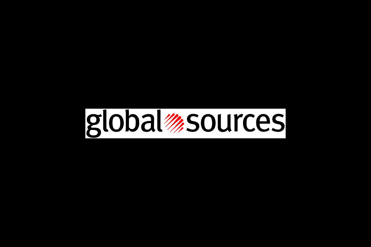 global-sources-2021-april-show-series-canceled