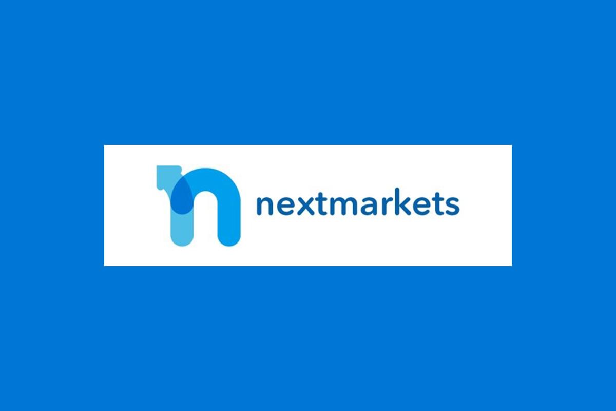 neobroker-nextmarkets-receives-$30-million-in-series-b-funding-round