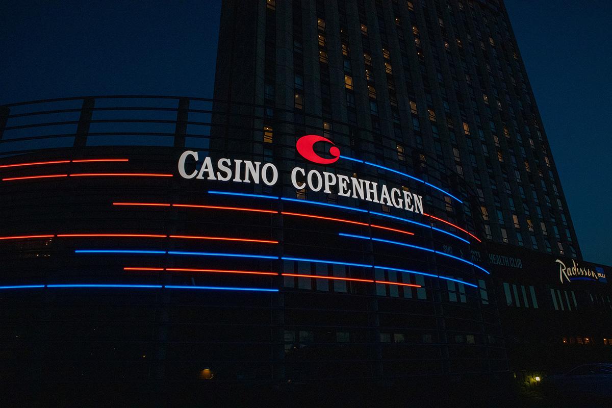 gambling-venues-in-denmark-to-remain-closed-until-april-5