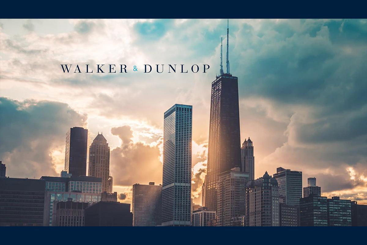 walker-&-dunlop-appoints-donna-wells-to-board-of-directors