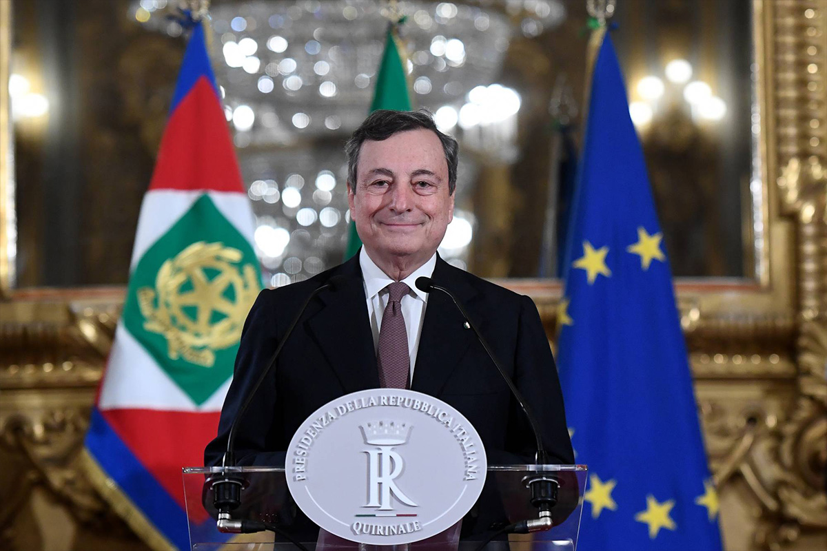 italy-extends-suspension-of-gaming-activities-until-april-6