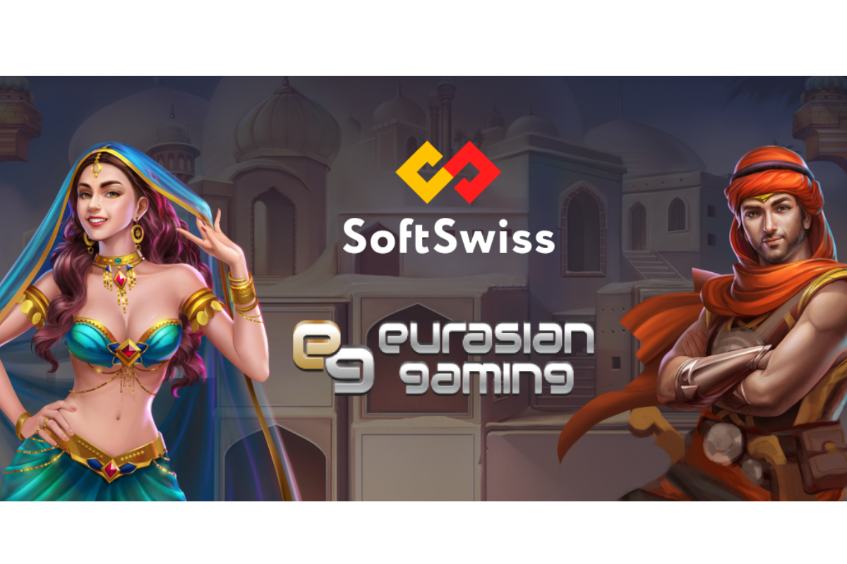 softswiss-completes-integration-with-ea-gaming
