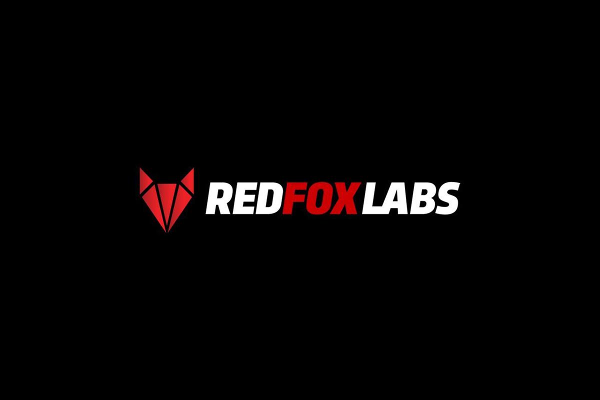 prolific-venture-builder-brian-cu-joins-redfox-labs-to-launch-rfox-media