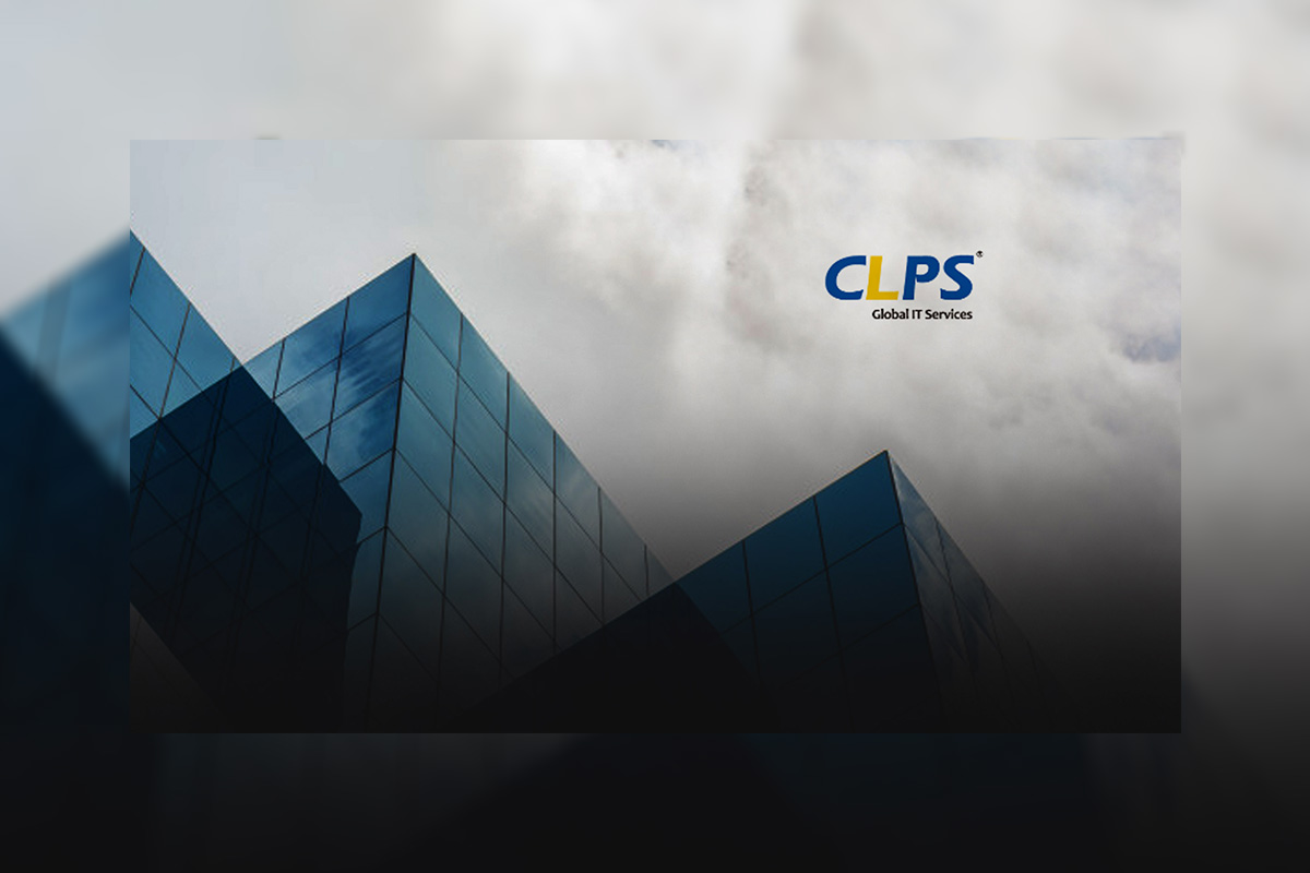 clps-incorporation-reports-financial-results-for-the-first-half-of-fiscal-year-2021