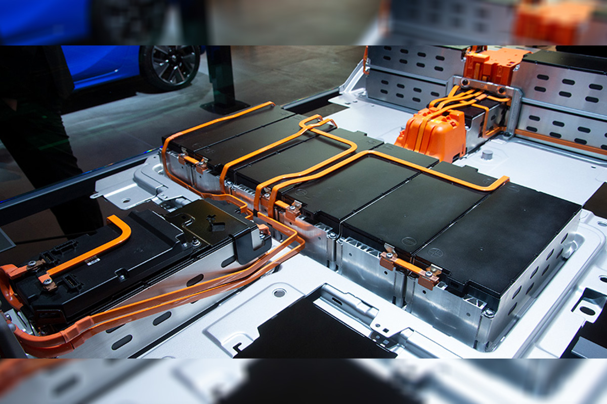 ev-battery-tech-provides-sales,-ecoville,-and-corporate-update