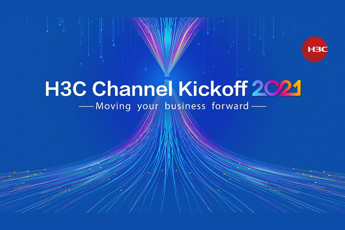 promoting-win-win-win-collaboration,-h3c-initiates-channel-kickoff-2021-in-russia