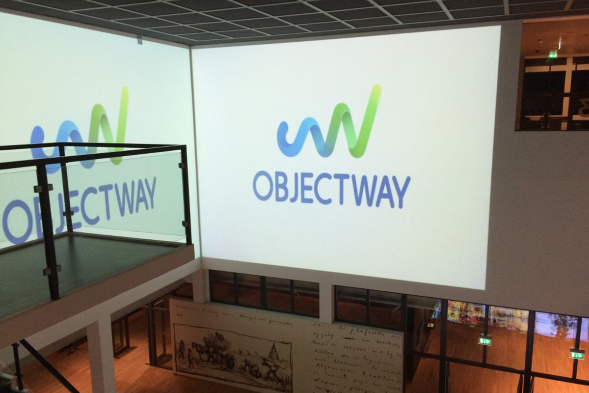 objectway-recognised-by-celent-among-the-leaders-in-wealth-management-solutions-in-north-america
