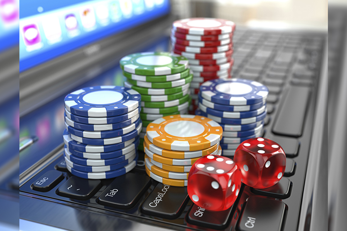 billionaire-indicted-for-running-online-gambling-platform-in-taiwan