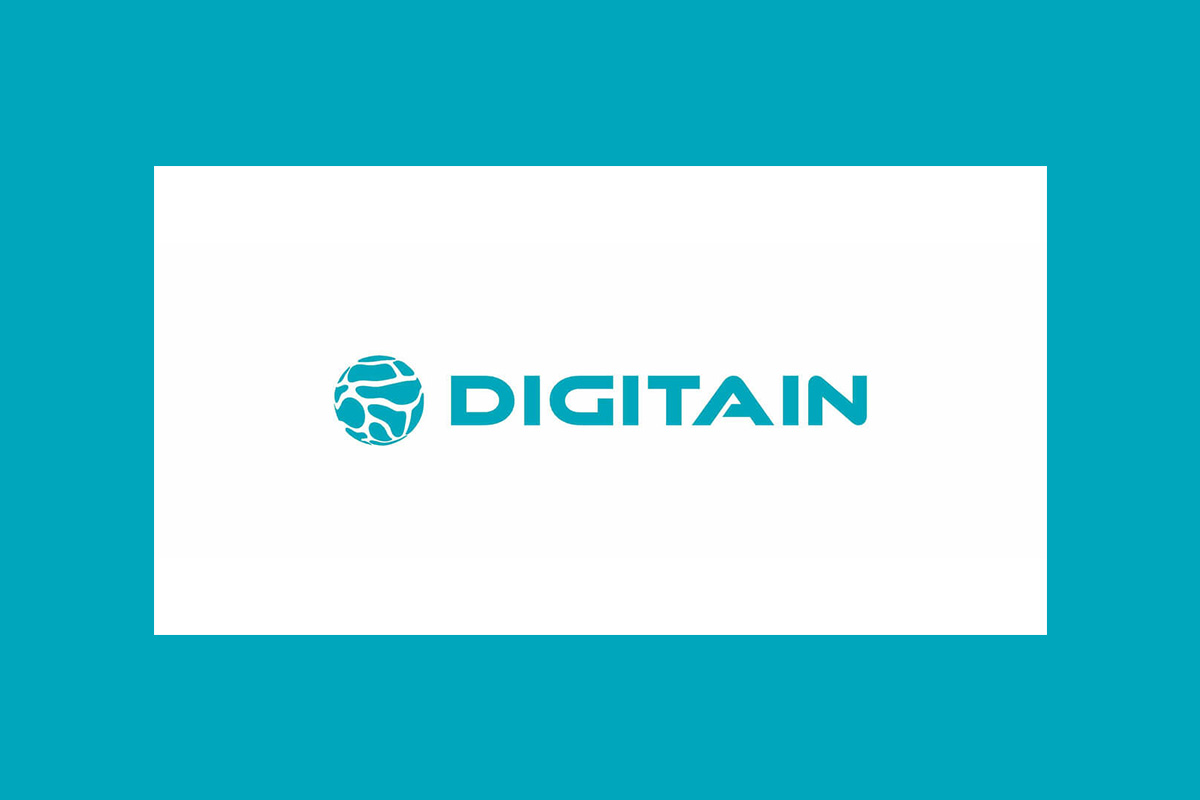 digitain-announces-launch-of-its-new-game-keno-express