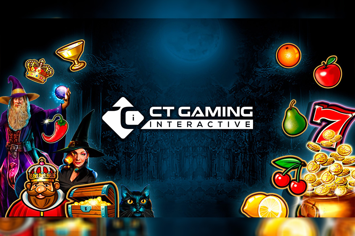 ct-gaming-interactive-expands-its-presence-in-belgium