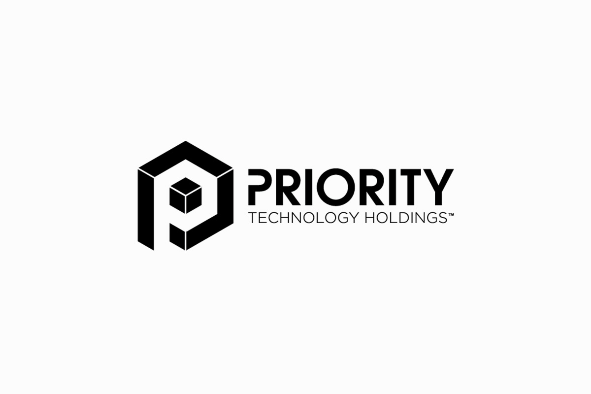 priority-technology-holdings,-inc.-to-acquire-finxera-to-create-the-premier-payments-and-banking-as-a-service-platform