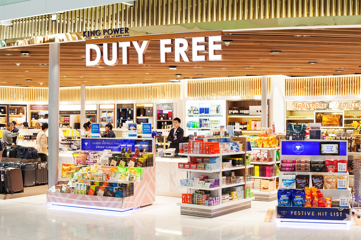 airport-duty-free-liquor-market-to-reach-$104-bn,-globally,-by-2027-at-22.2%-cagr:-allied-market-research