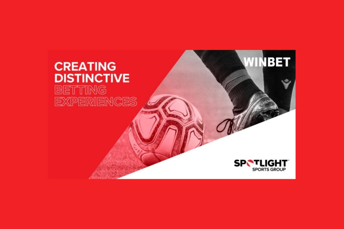winbet-launch-new-spotlight-sports-group-sport-content