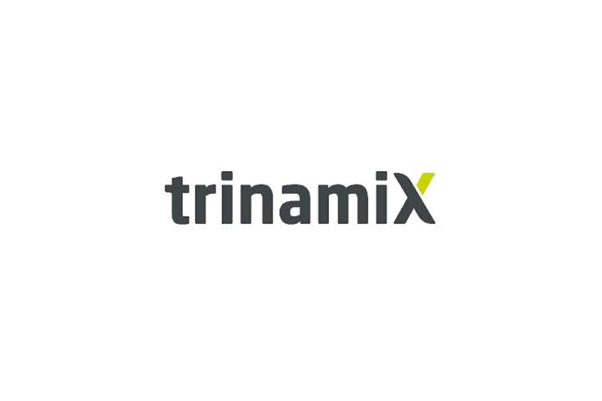 trinamix-gmbh-and-viavi-solutions-join-forces-to-bring-near-infrared-spectroscopy-into-smartphones