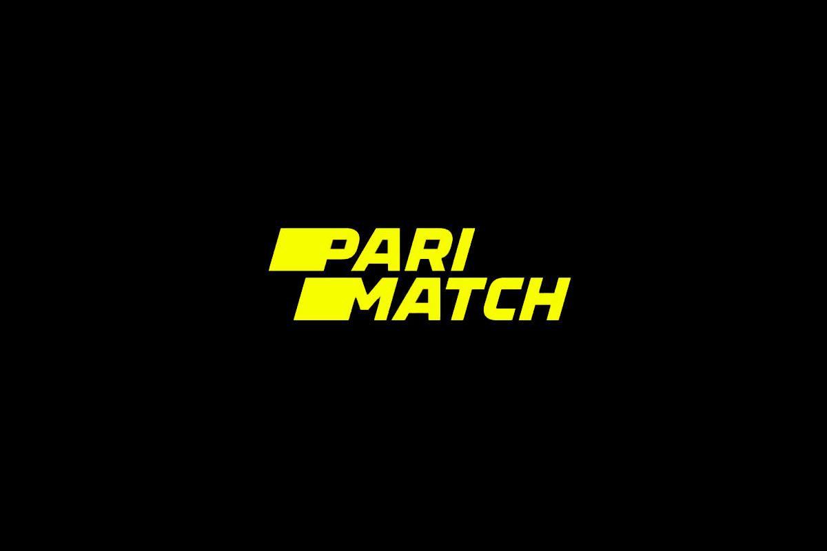 parimatch-chooses-percona-for-postgresql-and-mongodb
