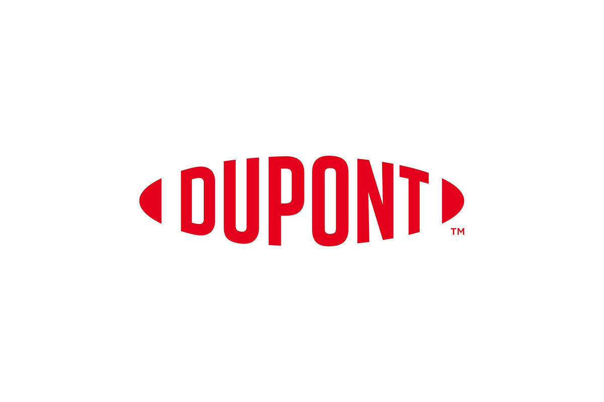 dupont-to-acquire-laird-performance-materials-from-advent-international