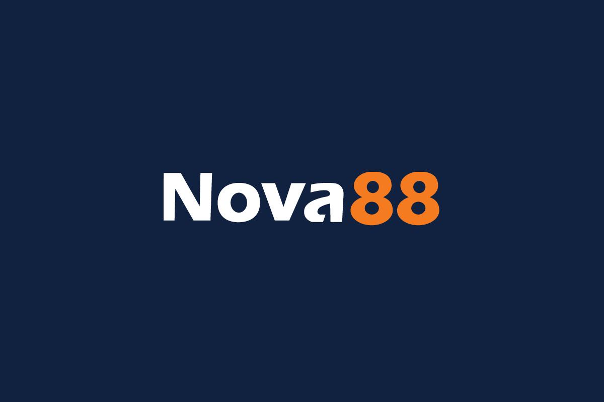 nova88-appoints-joe-cole-as-its-brand-ambassador