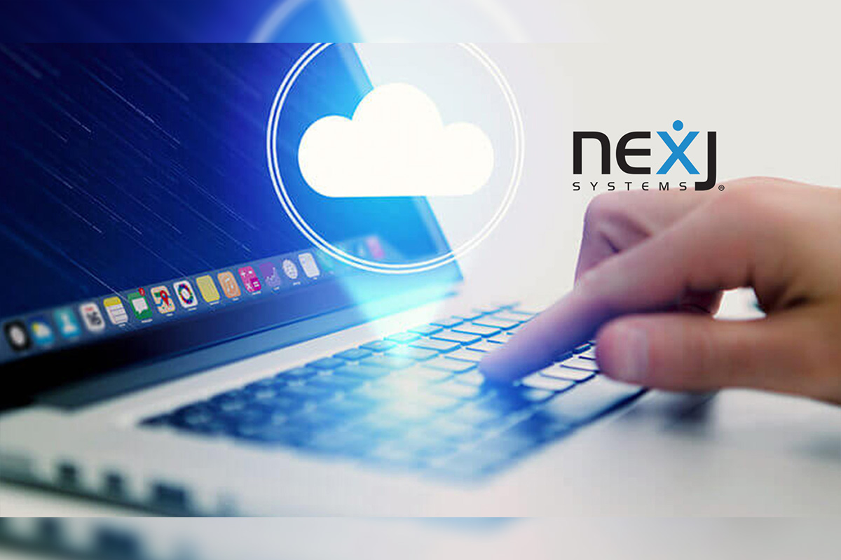 nexj-systems-engages-sand-hill-east-for-business-acceleration