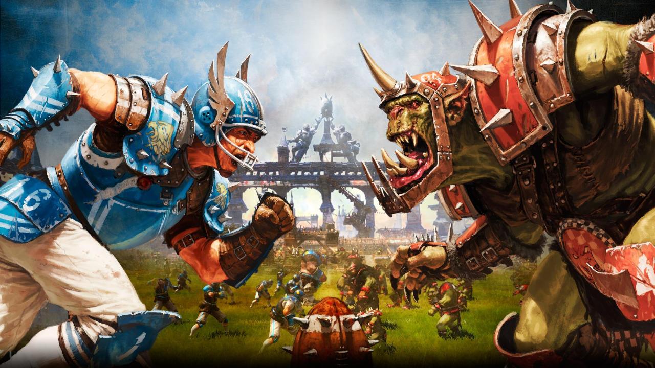 nacon-brings-new-simulation-and-fantasy-games-to-blacknut's-growing-cloud-gaming-catalogue
