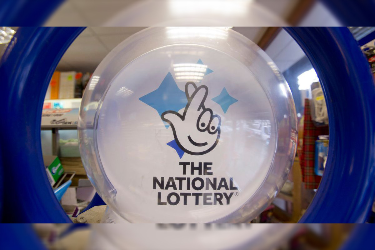 national-lottery-provides-over-1bn-of-support-for-uk-throughout-pandemic