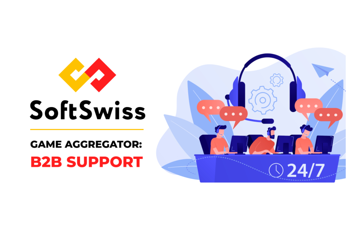 softswiss-launches-game-aggregator-b2b-support-service